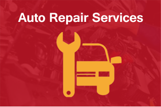 auto repairs bellaire houston